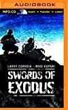 Swords of Exodus (Dead Six)