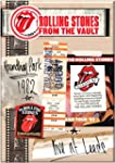 The Rolling Stones: From the Vault -...