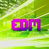 Run (Top Electronic Songs)
