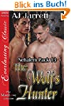 The Wolf's Hunter [Nehalem Pack 13] (...