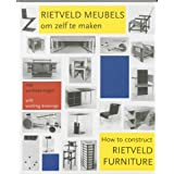 Peter Drijver (Author), Johannes Niemeijer (Author)  (9)  Buy new:  $32.00  $27.84  19 used & new from $26.90