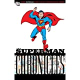 Superman Chronicles, Vol. 5 ~ Jerry Siegel