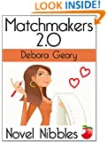 Matchmakers 2.0 (A Novel Nibbles title)