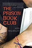 The Prison Book Club