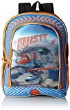 Disney Little Boys' Planes Backpack