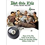 East Side Kids V.2, The