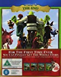 Image de Shrek: The Whole Story [Blu-ray] [Import anglais]