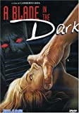 A Blade in the Dark [Import]