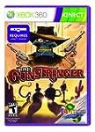 Gunstringer - Xbox 360 - Standard Edi...