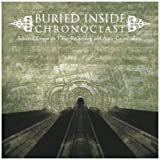 CHRONOCLAST by Buried Inside (2005-01-31)