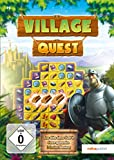 Village Quest (PC)