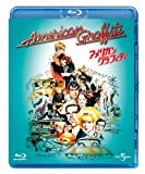 AJEOtBeB [Blu-ray]