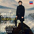 Jonas Kaufmann: Sehnsucht