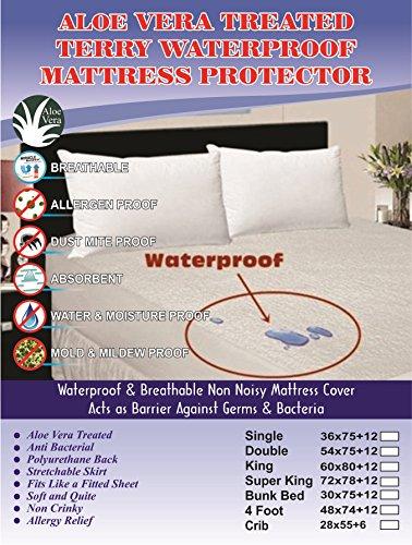 aaf-textiles-aloe-vera-treated-king-luxury-supreme-cotton-terry-towelling-waterproof-mattress-protec