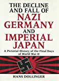img - for Decline & Fall of Nazi Germany & Imperial Japan (R) book / textbook / text book