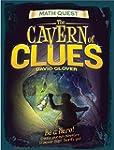 Cavern of Clues