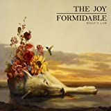 Wolf's Law The Joy Formidable