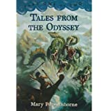 Tales from the Odyssey, Part 1by Mary Pope Osborne