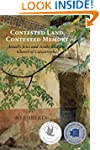Contested Land, Contested Memory: Isr...