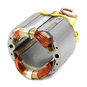 Uxcell A13061700ux0460 Electric Motor Stator Electric