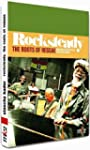 Rocksteady the roots of reggae