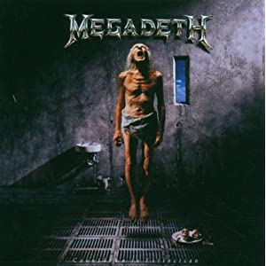 Amazon.com: Countdown to Extinction: Megadeth: Music