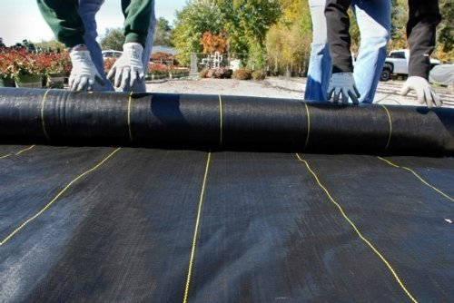 heavy-duty-weed-barrier-fabric-weed-control-ground-cover-membrane-for-agriculture-landscape-garden-1