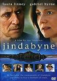 Jindabyne (Sous-titres français) [Import]