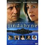 Jindabyne ~ Laura Linney