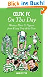 Celtic FC on This Day: History, Facts...
