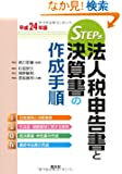 STEP@l\Zq24Nr