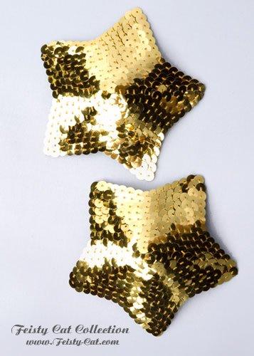 sternformige-pailettenbesetzte-pasties-glamour-starlet-gold