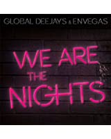 We Are The Nights (Radio Mix)