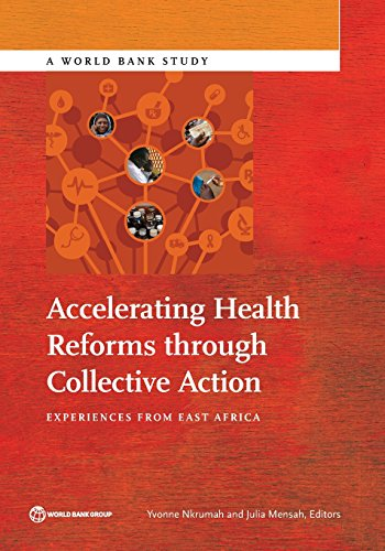 accelerating-health-reforms-through-collective-action-experiences-from-east-asia