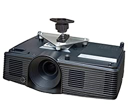 Projector Ceiling Mount for Acer E131D H5370BD H6510BD HE-711J P1165 P1165P