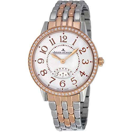 jaeger-lecoultre-womens-rendez-vous-34mm-two-tone-steel-bracelet-steel-case-quartz-analog-watch-q347