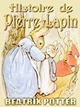 Histoire de Pierre Lapin : Livres d'i...