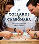 Collards &amp; Carbonara: Southern Cookin...
