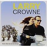 Larry Crowne-Ost