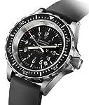 Whole sale Marathon Watch Divers Automatic Wristwatch
