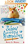 School According to Humphrey