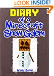 Minecraft: Diary of a Minecraft Snow...