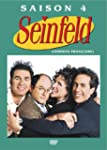 Seinfeld: Season 4 (4 discs) French (...
