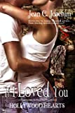 img - for If I Loved You (Hollywood Hearts 1) book / textbook / text book