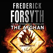 An Interview with Frederick Forsyth (Unabridged) | [Frederick Forsyth]