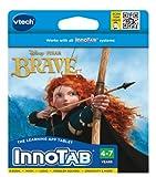 VTech InnoTab Software: Brave