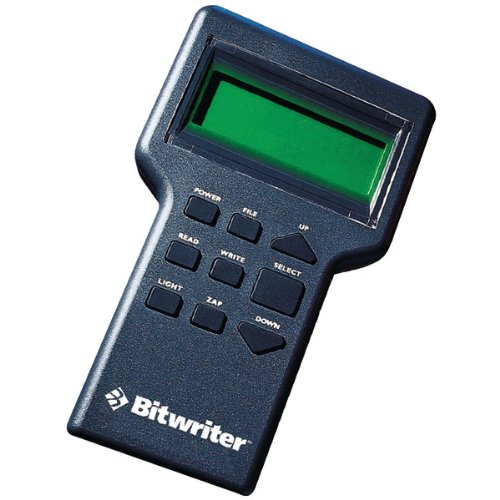 DIRECTED INSTALLATION ESSENTIALS 998T Bitwriter 1 Programming Tool (Self Directed Writers compare prices)