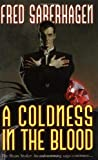 A Coldness in the Blood (The Dracula Series)