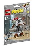 Lego Mixels Camillot 41557
