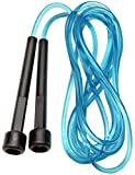 Physique TA7804 Speed Rope